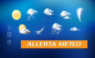 Avviso Bollettino Meteo ||19.11.2020