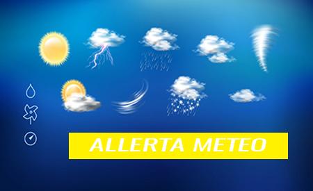 Avviso Bollettino Meteo || 29.12.2020