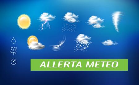 Bollettino Meteo || 13.02.2021