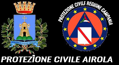 Protezione Civile Airola