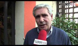 Airola. San Donato nuova sede della Protezione Civile?